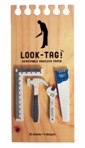 Click here for more information about Tools Pagemarkers