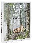 Click here for more information about Hide and Seek: The Architecture of Cabins and Hide-Outs