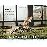 Click here for more information about The Borscht Belt: Revisiting the Remains of America's Jewish Vacationland