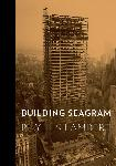 Click here for more information about Building Seagram