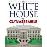 Click here for more information about The White House Cut & Assemble