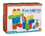Click here for more information about Blockables Foam Blocks