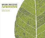 Click here for more information about Nature and Cities: The Ecological Imperative in Urban Design and Planning