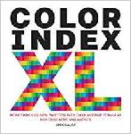 Click here for more information about Color Index XL
