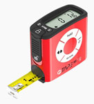 Click here for more information about eTape 16 Digital Bluetooth Tape Measure