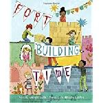 Click here for more information about Fort Building Time