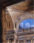 Click here for more information about Jean Rondelet: The Architect as Technician