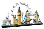 Click here for more information about London Skyline Set from LEGO®