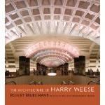 Click here for more information about The Architecture of Harry Weese