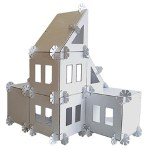 Click here for more information about Mod House Building Set
