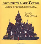 Click here for more information about Architects Make Zigzags