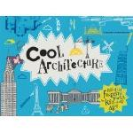 Click here for more information about Cool Architecture