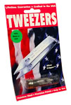 Click here for more information about Sliver Gripper Tweezers