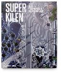Click here for more information about Superkilen