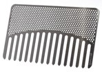 Click here for more information about Stainless Go-Comb