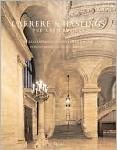 Click here for more information about Carrere & Hastings: The Masterworks