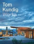 Click here for more information about Tom Kundig Works