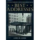 Click here for more information about Best Addresses