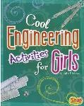 Click here for more information about Cool Engineering Activities for Girls
