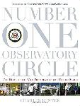 Click here for more information about Number One Observatory Circle