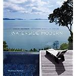 Click here for more information about Waterside Modern