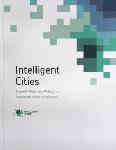 Click here for more information about Intelligent Cities