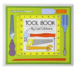 Click here for more information about Tool Book
