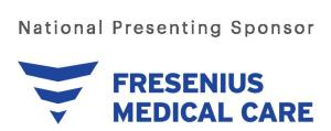 Fresenius multipartner logo-4c.JPG