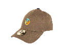 Click here for more information about Mens New Era® Interception Cap.
