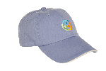 Click here for more information about  Ladies Cap