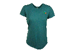 Click here for more information about  Ladies  Tri-Blend Tee