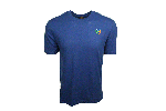 Click here for more information about Mens District Made Slub Tee