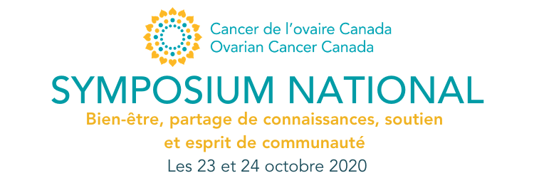 National Symposium