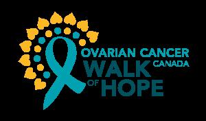Ovarian Cancer Canada Walk Of Hope Ovarian Cancer Canada Walk Of Hope