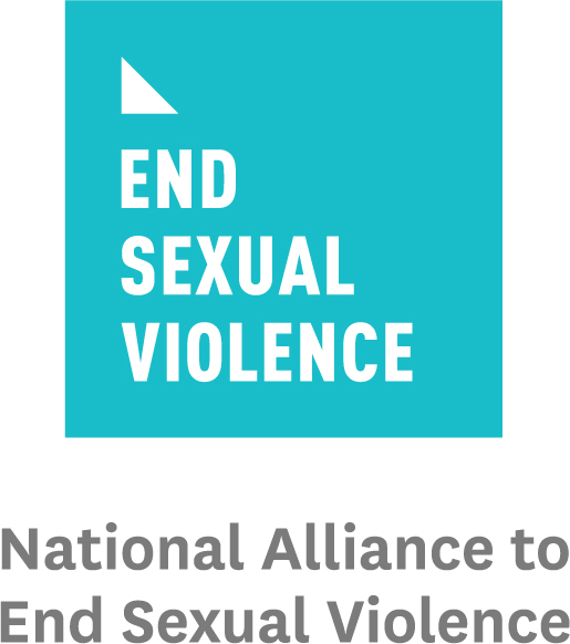 Alliance to End Sexual Violence