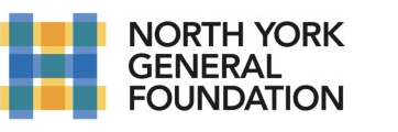 North York General Foundation