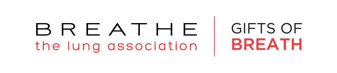 Breathe | The Lung Association