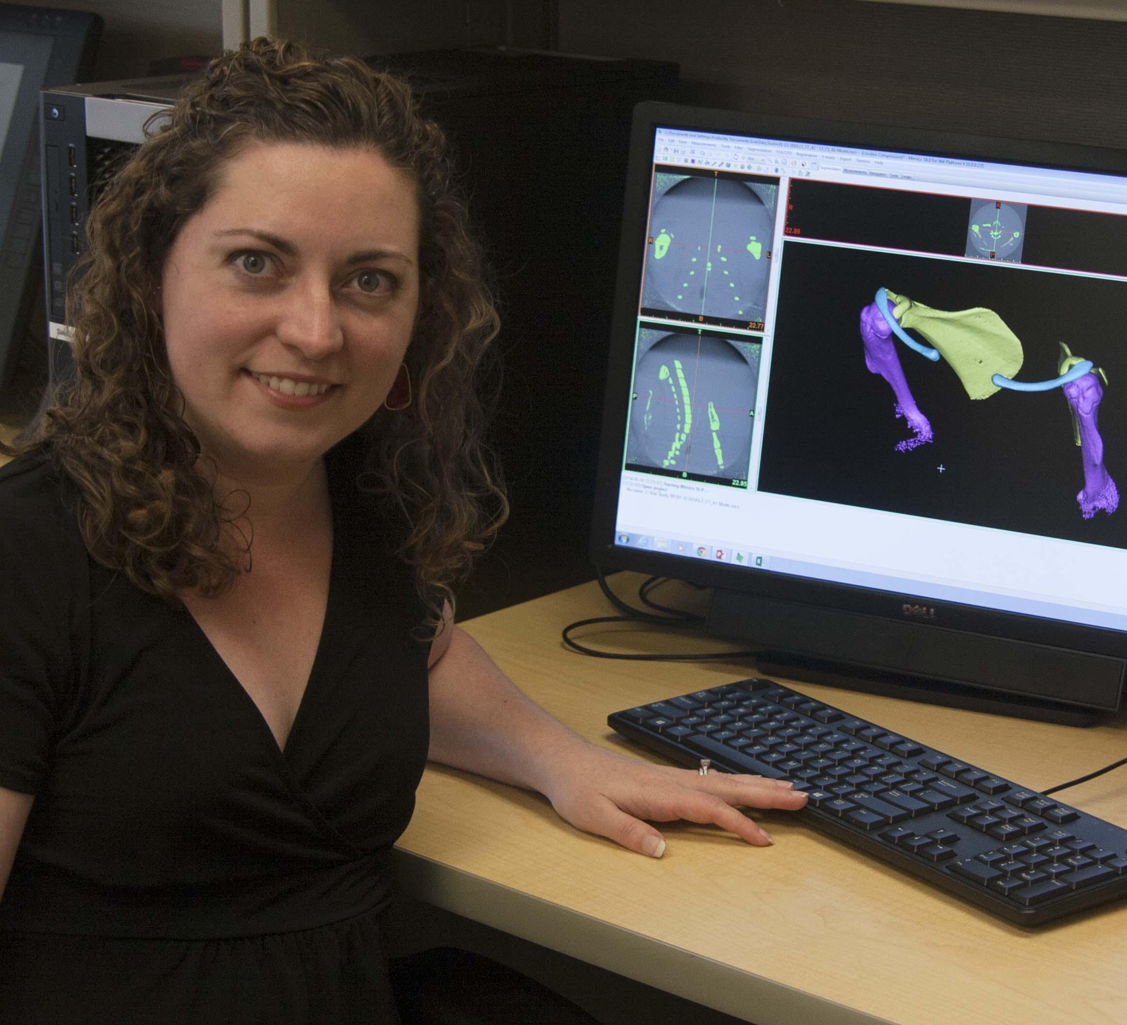 Katherine R. Saul, PhD