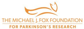 The Michael J. Fox  Foundation