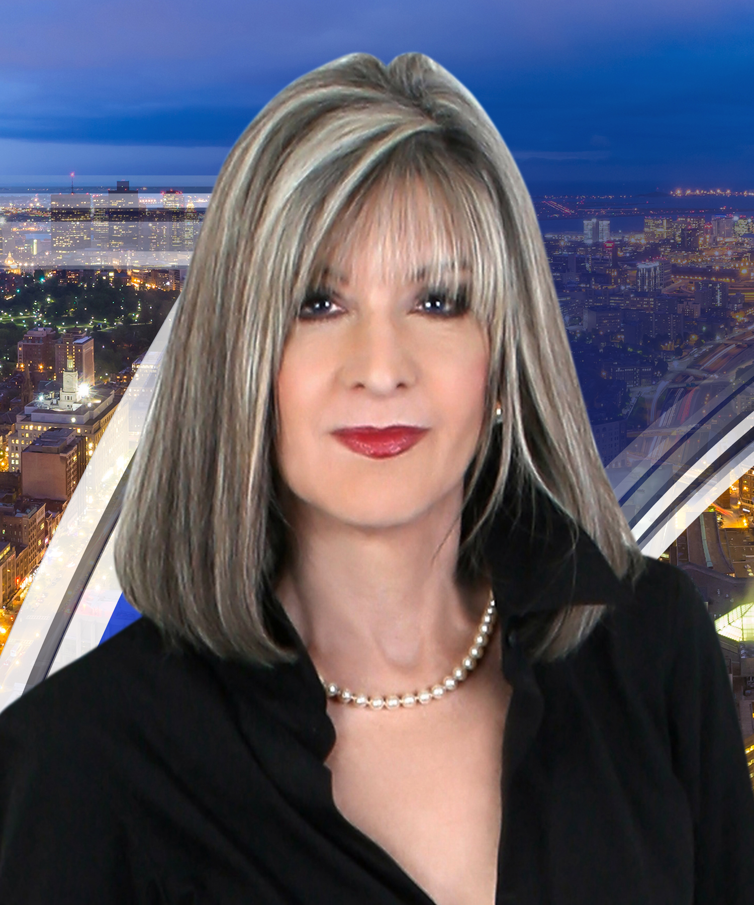 Headshot - Hank Phillippi Ryan.jpg