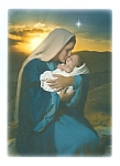 Click here for more information about May This Glorious Day - With Novena