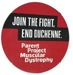 Click here for more information about PPMD Join the Fight Car Magnets (3 for $10)