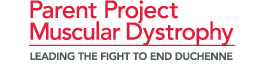 Parent Project Muscular Dystrophy - Leading the Fight to End Duchenne