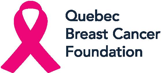 Logo FCSQ Français