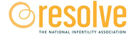 RESOLVE: The National Infertility Association
