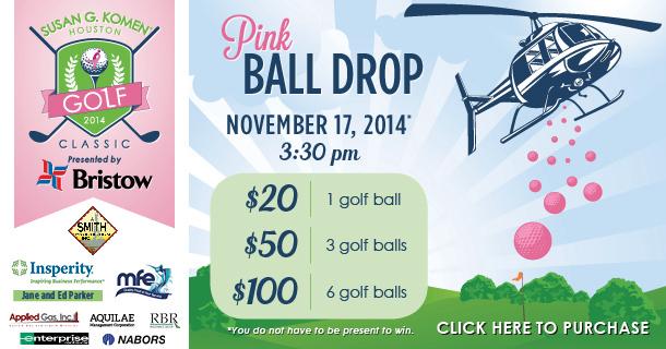 2014_Susan-G-Komen-Pink-Ball-Drop.jpg