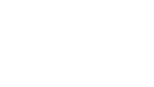 The Royal's logo.