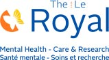 The Royal | Mental Health - Care & Research