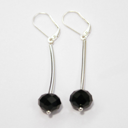 Crystal_Drop_Earrings_black_web2.jpg