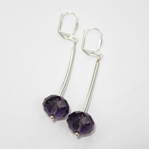 Crystal_Drop_Earrings_purple_web2.jpg